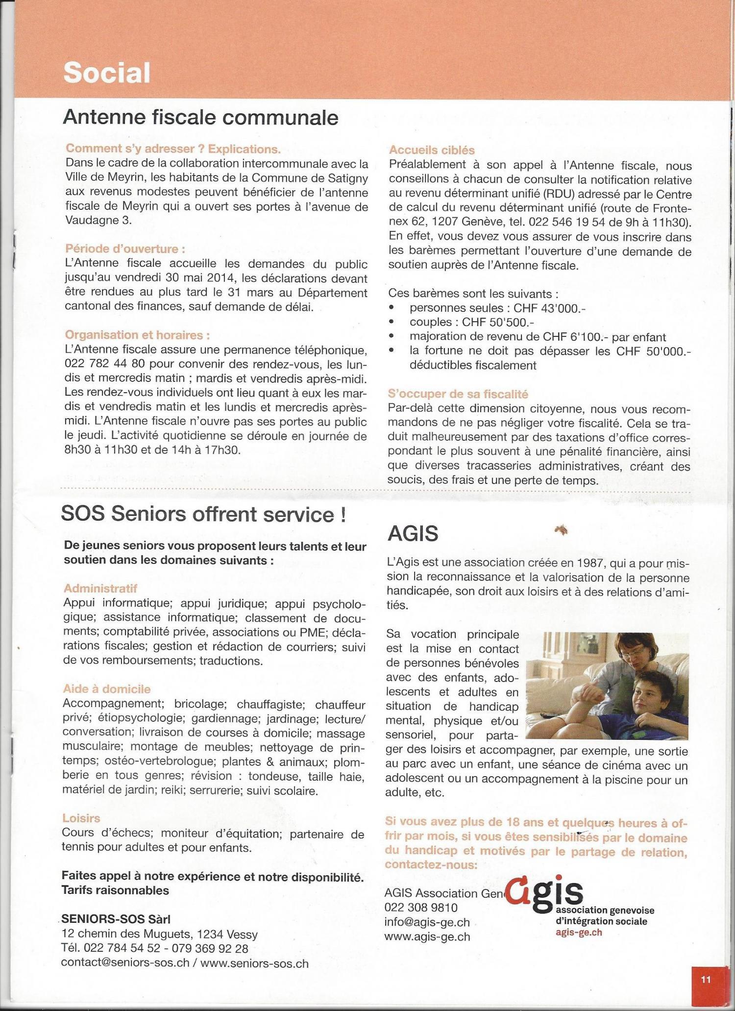 1364619-Journal Communal de Satigny-1 (1)