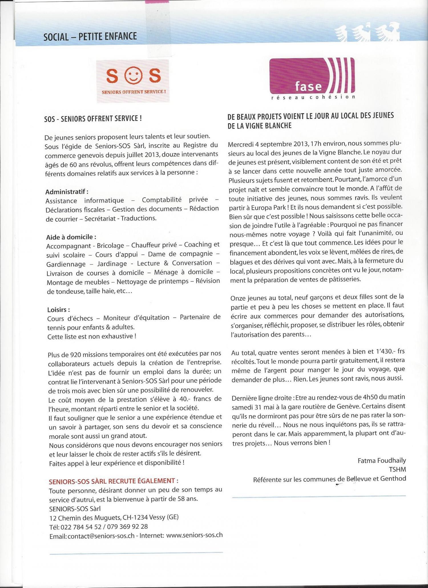 231299-Journal communal de Bellevue (1)