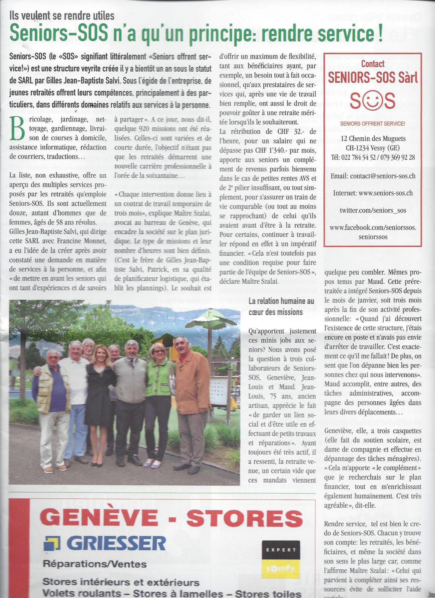 231300-Journal Communal de Veyrier Article (1)